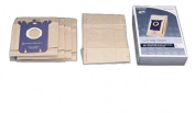 Electrolux Type S Canister Paper 5 Bags # EL200F-4, EL200F