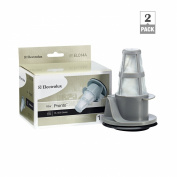 Electrolux EL014A Pronto Filter - 2 filters