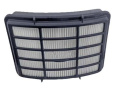 Shark HEPA Filter To Fit Shark Navigator Lift-Away NV350, NV351, NV352, NV355, NV356, NV356E, NV357; Replaces Shark Part# XHF350