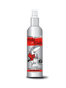 Sharkey's GENTLE LINE for Kids Mommy's Morning Miracle-Bed Head Spray Just for Kids