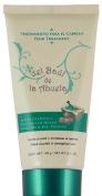 Armand Dupree del Baul de la Abuela Olive Oil & Egg Protein Hair Treatment 150ml
