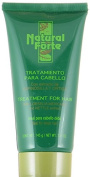 Natural Forte Hair Treatment with Loeselia Mexicana and Nettle Extract 150ml