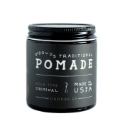 O'Douds - Traditional Pomade