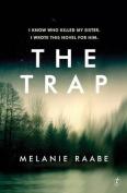 The Trap,