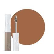 KOSE FASIO Colour Lasting Eyebrow mascara BR302