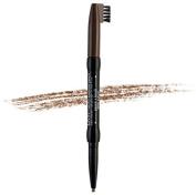 NYX Auto Eyebrow Pencil EP02 - Auburn