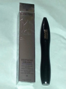 Hypnose Drama Waterproof Full Impact Volume Mascara - # 01 Excessive Black 6g5ml