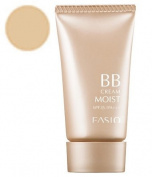 KOSE FASIO BB Cream Moist Colour:03 30g