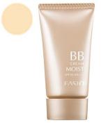 KOSE FASIO BB Cream Moist Colour:01 30g
