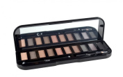 Me Classic 10 - Nighttime Storm From Makeover Essential