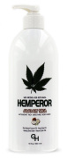 Hemperor Coconut Shea Hemp Moisturiser 530ml