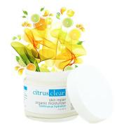 Organic Skin Repair Moisturiser