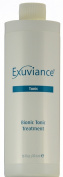 Exuviance Bionic Tonic Treatment 470ml
