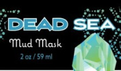 reNeu Dead Sea Mud Mask