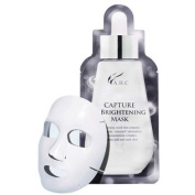 AHC Capture C-Brightening Mask