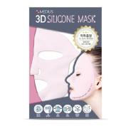 Medius 3D Silicone Mask Fixer 1pcs