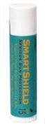 SPF 15 Tropical Lip Balm