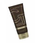 California Tan Sunless CT colour PERFECTING COMPLEX - Gradual Sunless Lotion