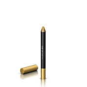 CoverGirl 330 Flamed Out Shadow Pencil, Gold Flame, 0ml by CoverGirl