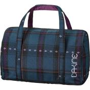 Dakine Women's Prima Travel Bag