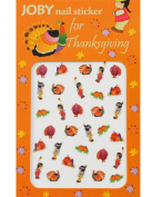 Joby Holiday Collection - Thanksgiving # 1