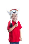 Nickelodeon Boys Paw patrol Flipeez Hat