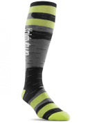 Thirtytwo Men's Raveen Socks