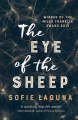 The Eye of the Sheep