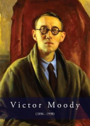 Victor Moody (1896-1990)