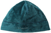 Columbia Sportswear Women's Pearl Plush Heat Hat