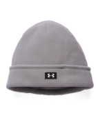 Under Armour Women's UA Cosy Fleece Beanie