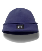 Under Armour Women's UA Storm ColdGear® Infrared Fleece Beanie