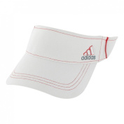 adidas Women's Athlete Visor