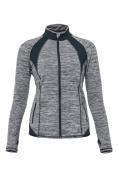 Lija Women's Vulcan Jacket