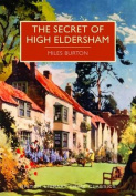 Secret of High Eldersham