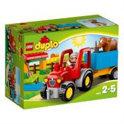 LEGO DUPLO LEGO Ville 10524