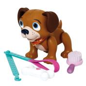 Doc McStuffins Pet Vet Find and Fetch Findo Playset