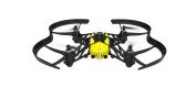 Parrot MiniDrones Airborne Cargo Drone Travis
