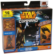 Star Wars Command Invasion Pack