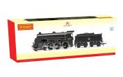 Hornby Gauge Maunsell S15 Class Late BR Steam Locomotive