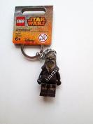 Lego Star wars Chewbacca Keyring (2015) - 853451