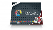 Marvin's iMagic Interactive Box of Tricks - Amazing Magic Set
