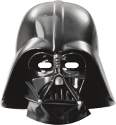 Unqiue Party Heroes and Villains Star Wars Party Masks