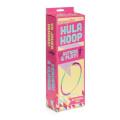 Tobar Slot Together Hula Hoop