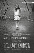 Miss Peregrine's Home for Peculiar Children [Large Print]