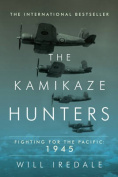 The Kamikaze Hunters