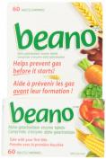 Beano Tabs 60's