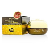Farm Stay Escargot Noblesse Intensive Eye Cream 50g50ml