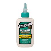 Titebond 1413 240ml Ultimate Wood Glue