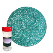 Glitter My World! Ultra Fine Glitter Metallic